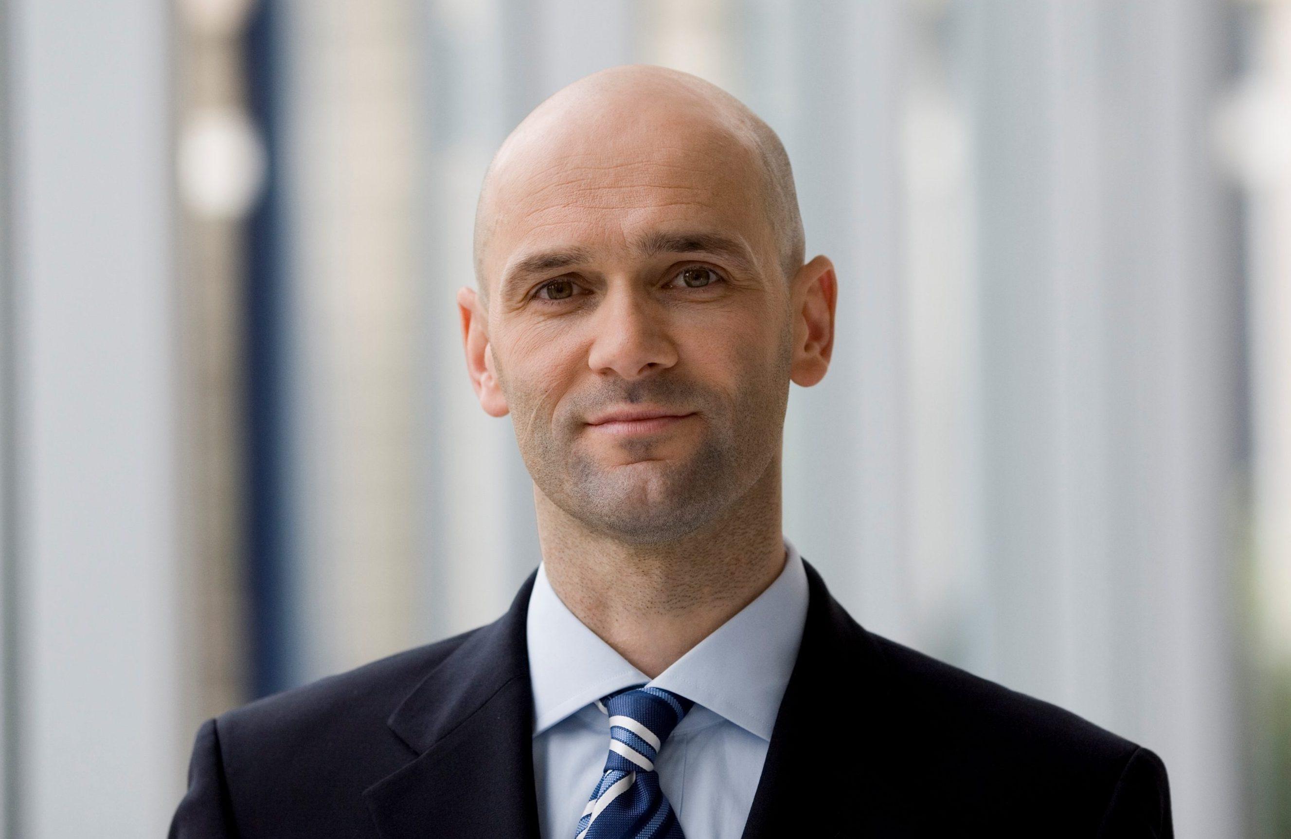 Johann Glöckle