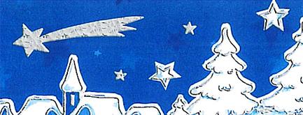 ghw_zum_schmunzeln_weihnachtsbrief_2010