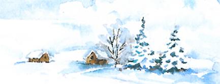 ghw_zum_schmunzeln_weihnachtsbrief_2011