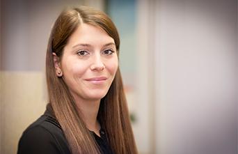 Vanessa Kirschner